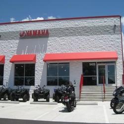 Bike Yamaha Store Manassas Colgan Powersports Manassas