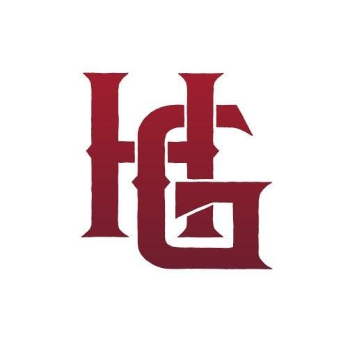 Hg Logo Yelp