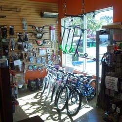 Bikes And Beyond San Diego Q Bikes San Diego CA