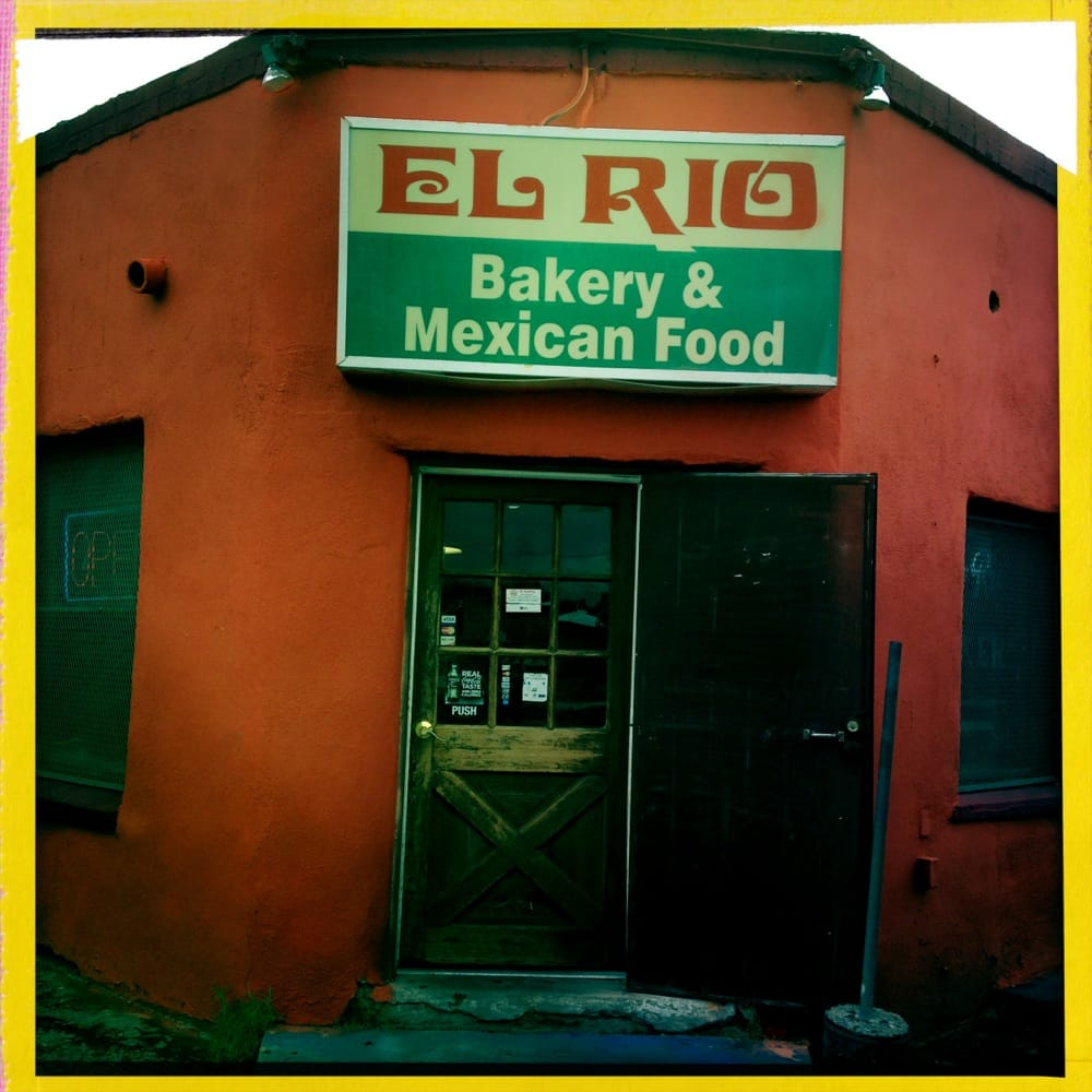 Tucson (AZ) United States  city photos : ... Barrio Hollywood Tucson, AZ, United States Reviews Photos Yelp
