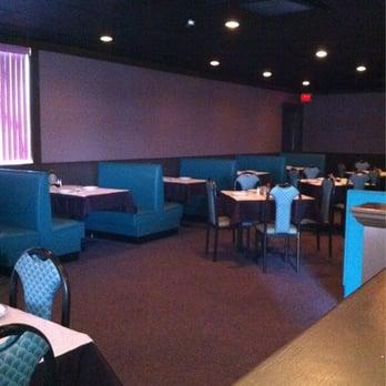 Ming s chinese restaurant closed 13 photos 21 for Asian cuisine columbus ohio