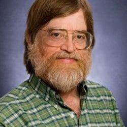 James Eskew, MD, FACS - Austin, TX - yelp.com