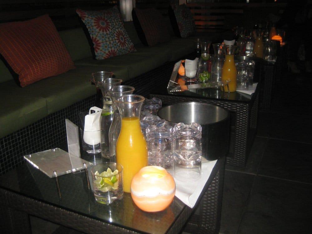 Bottle Service | Yelp