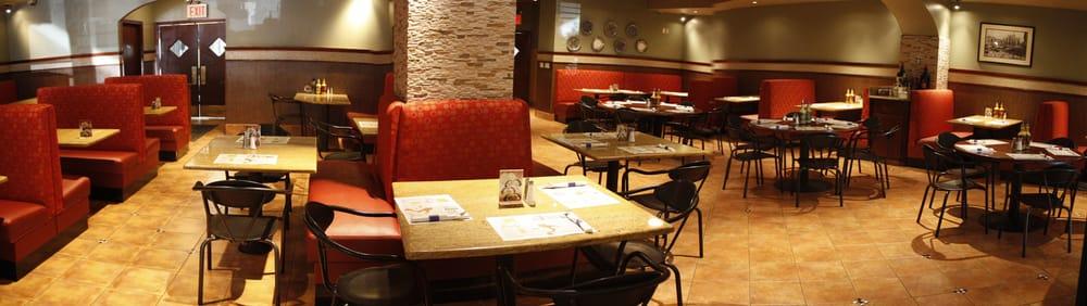 Astoria Restaurant Porto Menu