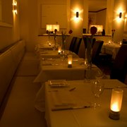 Restaurant No. 5