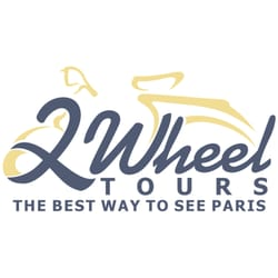 paris scooter tours