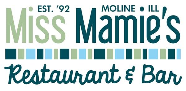 Moline (IL) United States  city photos : ... Traditional American Restaurants Moline, IL, United States Yelp