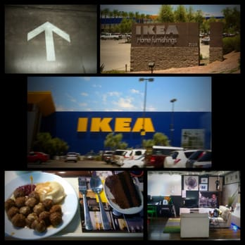 IKEA Furniture Stores Tempe AZ Reviews s Yelp