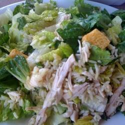 Chicken Dijon Redondo Beach Ca
