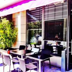Lehel bar food club m nchen bayern yelp for Food bar lehel