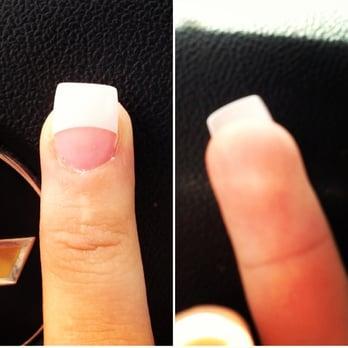 Mount pleasant nail salon 33 photos 27 reviews nail for 33 fingers salon reviews