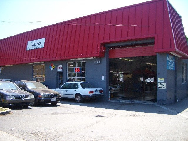 fremont foreign auto service and repair 20 photos
