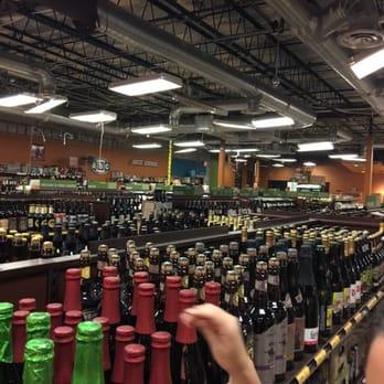 Coupons for abc liquor fl