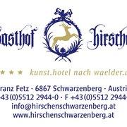stilvoll übernachten im Bregenzerwald