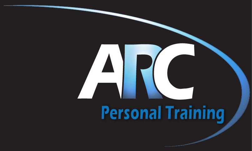 Keizer United States  city images : ARC Fitness Trainers Keizer, OR Photos Yelp