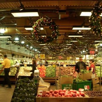 Wegmans Grocery Pittsford Ny Yelp