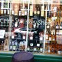 Celtic Whiskey Shop