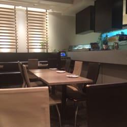 azian cuisine lukket kinesisk maple on canada