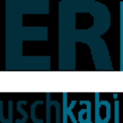Jakobi Keller, Paderborn, Nordrhein-Westfalen