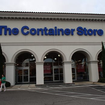 The Container Store 30 Photos Home Decor Galleria Uptown Houston Tx United States
