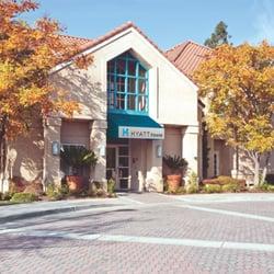 Hotels In Redwood Shores Ca
