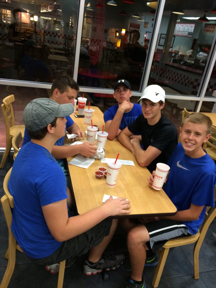 southside guys Making fully devoted followers of christ from all the nations.