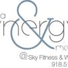 Synergy DaySpa & MedSpa: Laser Hair Removal