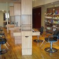 1604 salon spa quincy ma verenigde staten yelp
