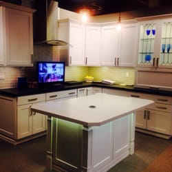 Remodel Works Bath & Kitchen Remodeling - San Diego, CA, United States