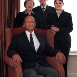 Solent Funeral Services, Lee-on-the-Solent, Hampshire
