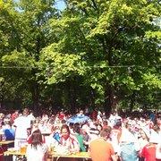 Finale Dahoam 2012