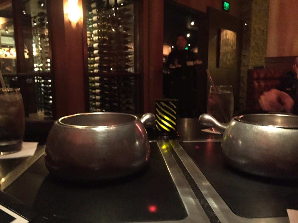 the melting pot 17 photos fondue 334 e mountain ave fort collins co united states