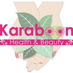 Karaboon Thai Massage, London