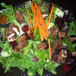 Fotos de Harper House Restaurant | Yelp
