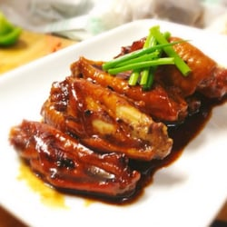 Hung S Kitchen Peabody Ma
