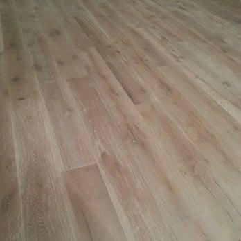 Amazon Wood Floors Wholesale Stores Sun Valley Ca Yelp