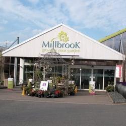 Millbrook Garden Centre Gravesend, Gravesend, Kent