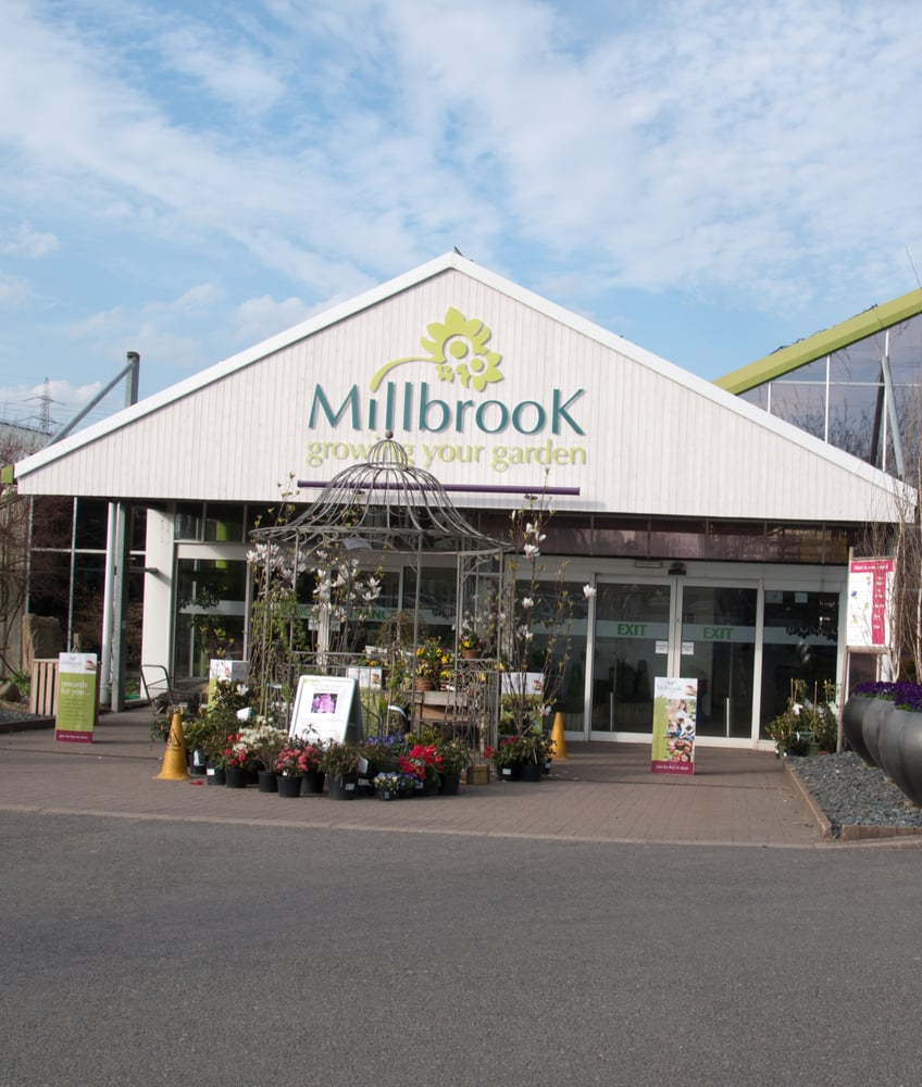 Gravesend United Kingdom  city pictures gallery : ... Garden Centre Gravesend Gardening Centres Gravesend, Kent Yelp