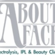 About Face 27 years in Glasgow City Centre as electrolysis specialist and premier beauty clinic