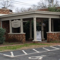 Flawless Spa Wellness And Image Chapel Hill Nc