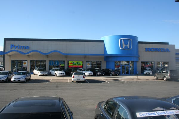 prime honda of boston 11 photos car dealers west