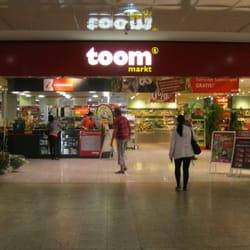 toom markt geschlossen supermarkt bergen enkheim frankfurt am main hessen beitr ge. Black Bedroom Furniture Sets. Home Design Ideas