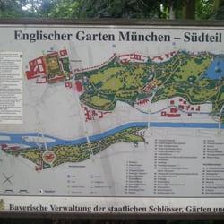 Finanzpark, München, Bayern