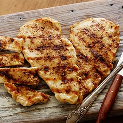 meats2u 37 photos food delivery services costa mesa