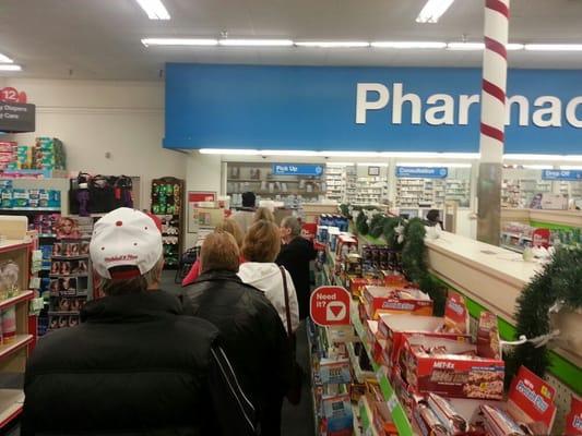 Cvs pharmacy campbell ca united states yelp