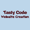 quality websites without the huge price tag.