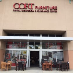 Cort furniture clearance center san diego ca united for Cort furniture clearance center