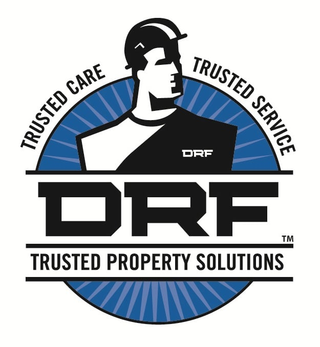 DRF Trusted Property Solutions - Plumbing - Plainfield, IL ...