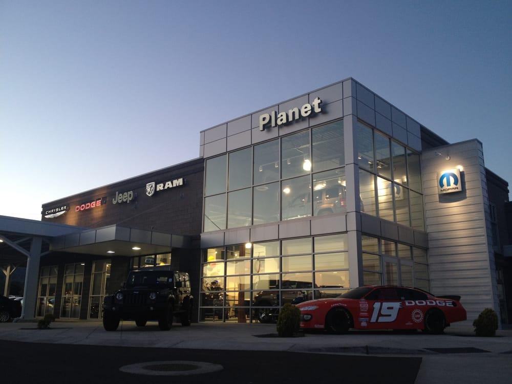 Jeep Dealers Near Me >> Truck Dealers: Truck Dealers Near Me