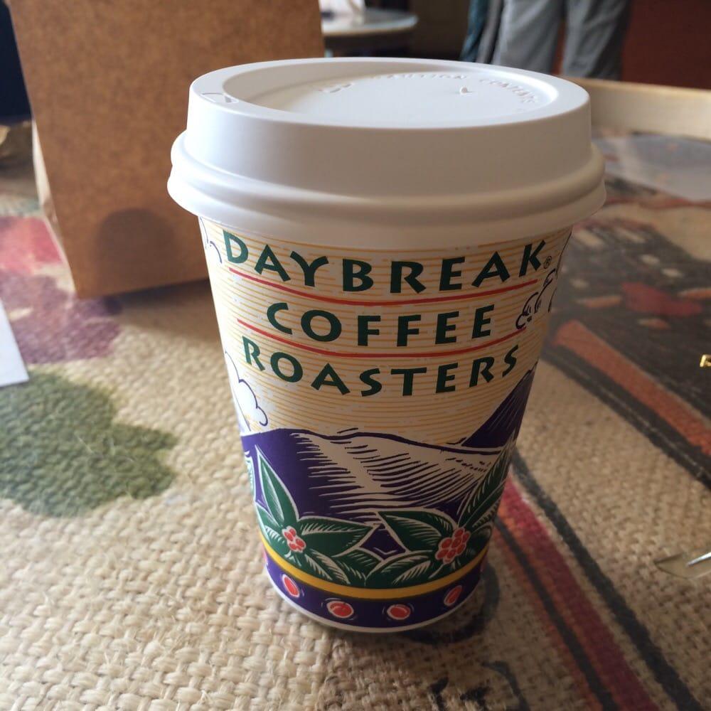 Glastonbury (CT) United States  City pictures : ... Roasters Coffee & Tea Shops Glastonbury, CT, United States Yelp